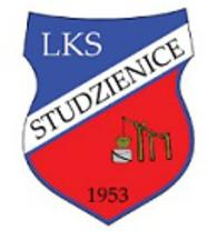 LKS Studzienice