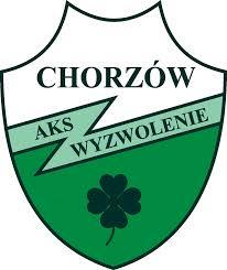 AKS Wyzwolenie Chorzów