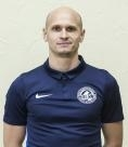 Dariusz Kubacki
