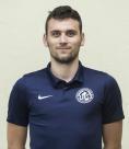 Marcin Widenka